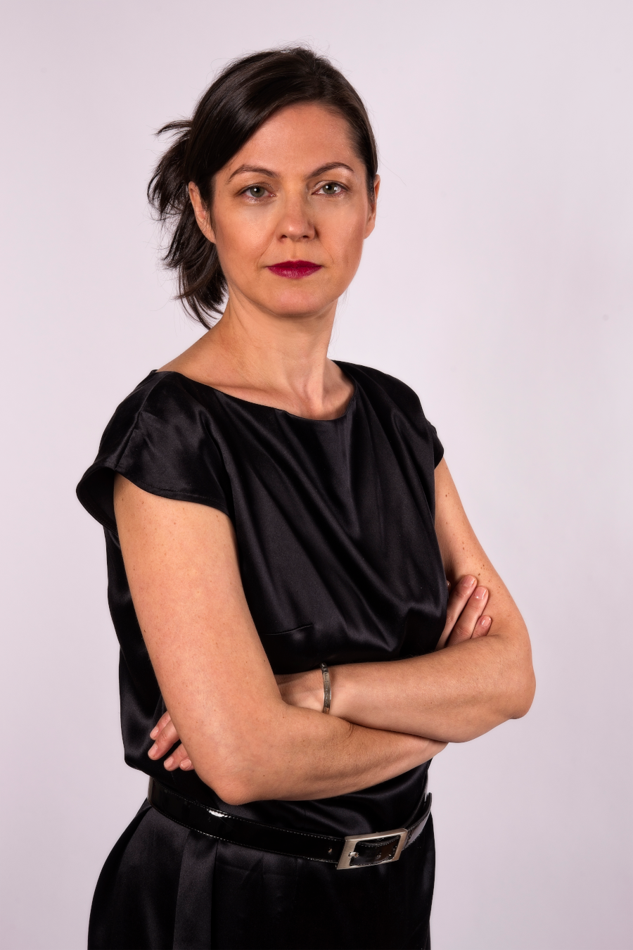 Marija Parente